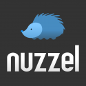 Nuzzel: News From Friends And Influencers