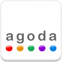 agoda - hotel booking in 56,000 cities worldwide